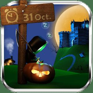 Gyrospace 3d Live Wallpaper Full Apk Download Free Download Halloween 3d Live Wallpaper Apk Download