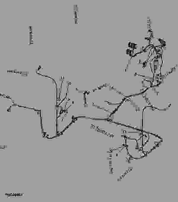 wiring diagram suzuki carry 1.0