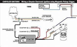 Msd 6a 6200 Wiring Diagram Electrical Wiring Diagram Images - msd 6200 wiring diagram