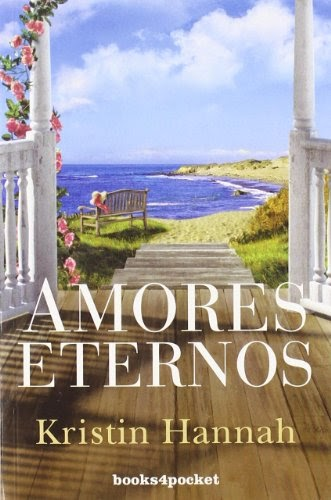 Papyre Descargar Libros Libros De Descarga Gratuita: Amores Eternos (books4pocket