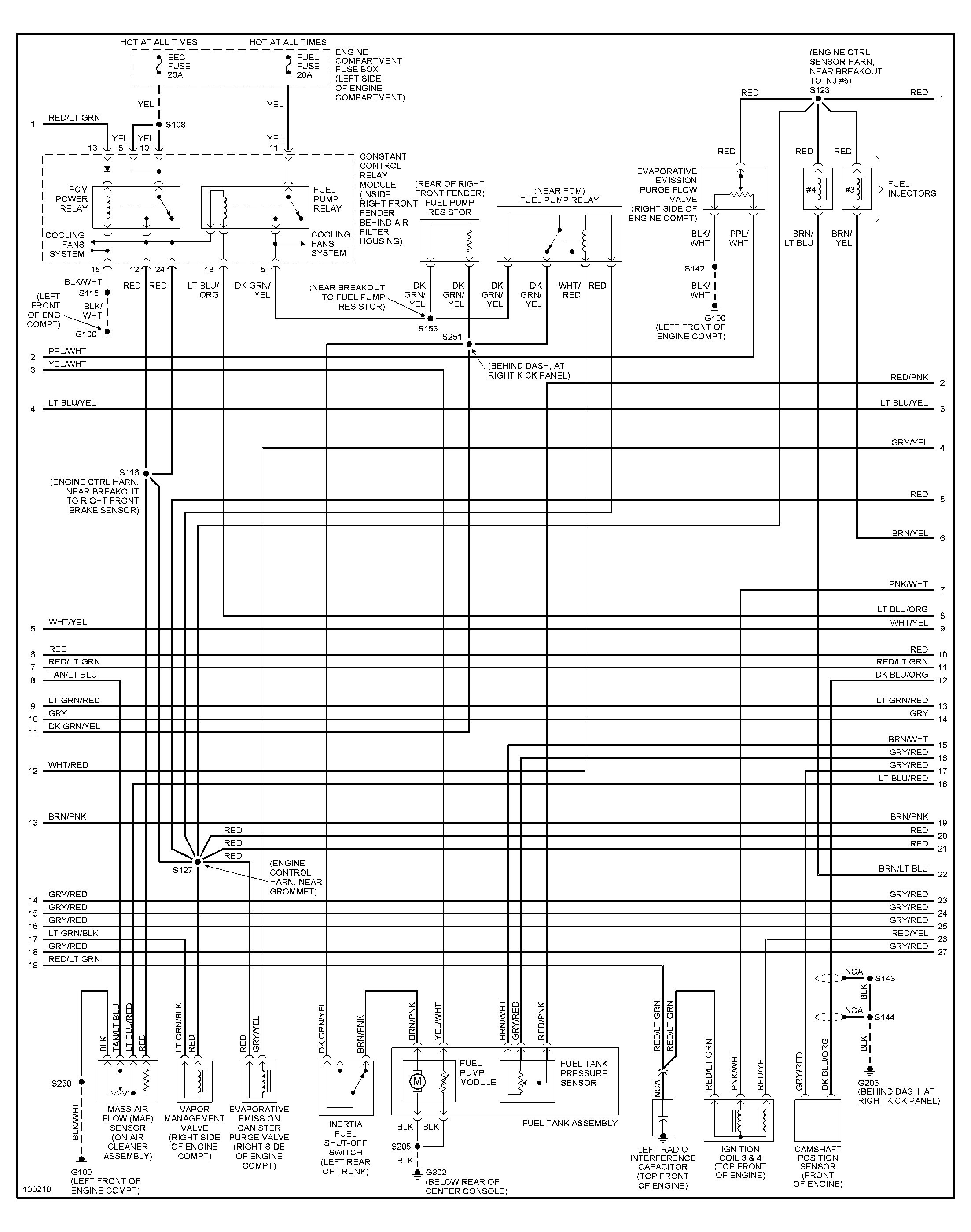 2001 Mustang Mach 460 Wiring Diagram from i0.wp.com