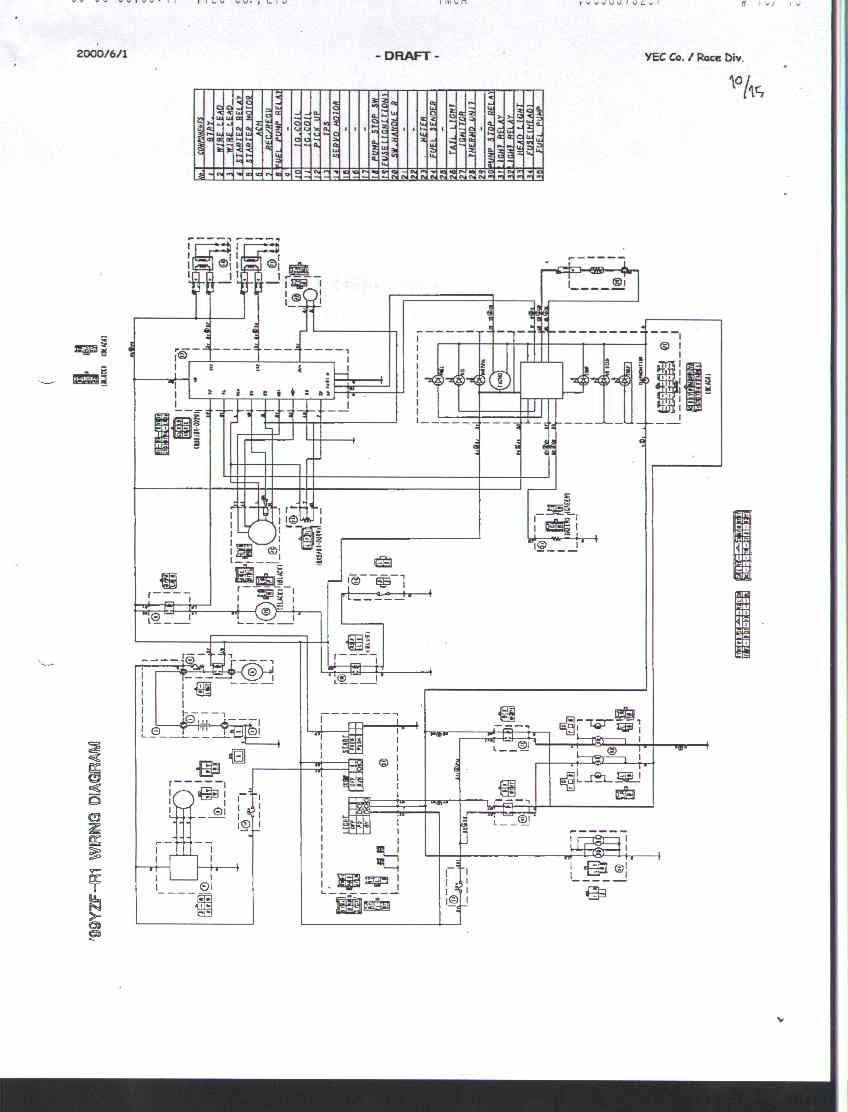 2002 Yamaha R1 Wiring Diagram from i0.wp.com