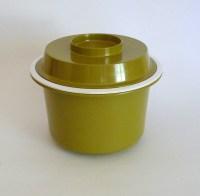 Vintage Plastic Melmac Dinnerware History Melamine ...
