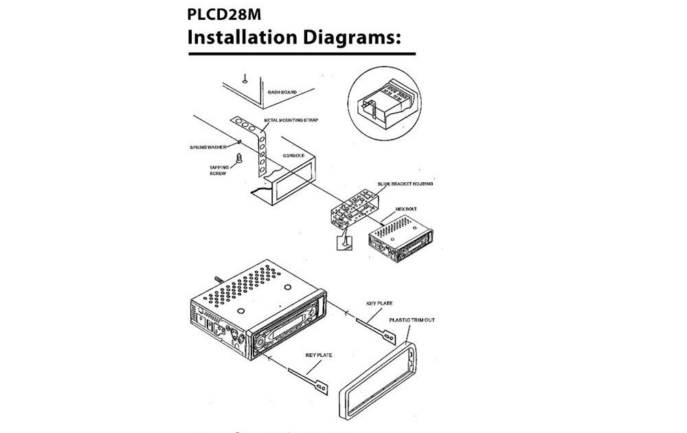 k z 400 wiring diagram