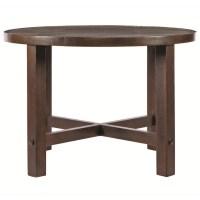 Round Kitchen Tables