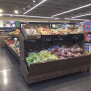 A Grocery Chain You Ve Never Heard Of Is About To Be One