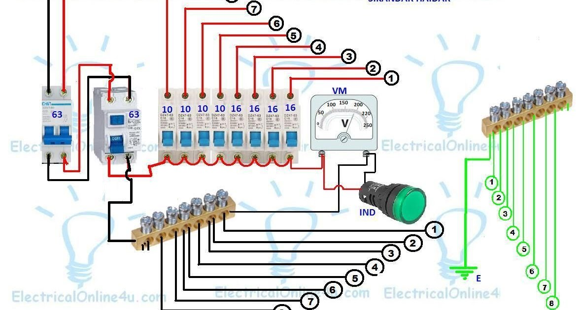 Double Pole Circuit Breaker Wiring Diagram from i0.wp.com
