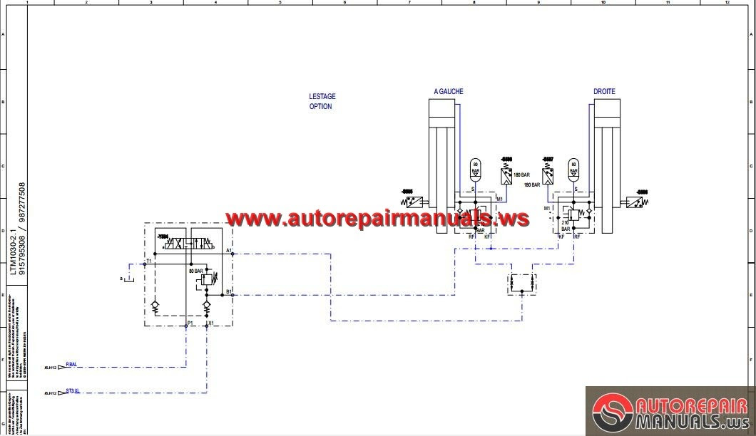 mazda 6 2015 user wiring diagram