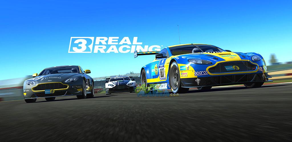 Racing Cars Full Live Wallpaper Apk App Android Premium Free App Nolimit Real Racing 3 V3 4