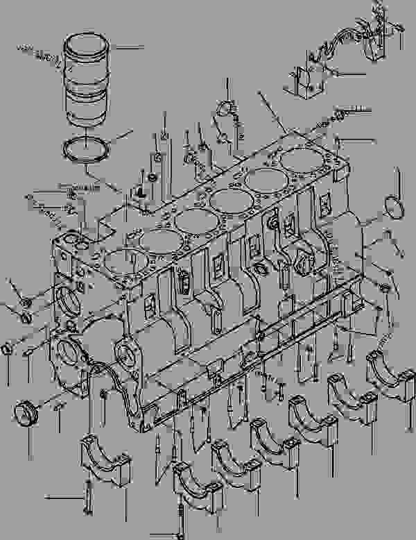 1992 s10 speaker wiring diagram