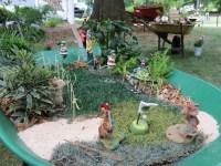 Zen Garden Patio Ideas - HOME DESIGNING