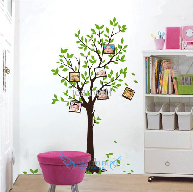 Ikea Tv Lift System Wishing Tree Wall Stickers Fashion D (end 9/13/2020 6:15 Am)