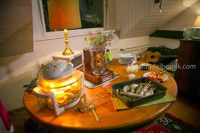 www.tadejbernik.com-9773.jpg