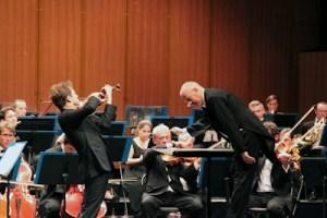 10-05 Concert Brahms 16.jpg