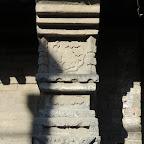 pillar flanking a gate 02.JPG