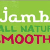 Giveaway:  Jamba At-Home Smoothies