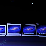 WWDC_2012_MacBook_Series.jpg