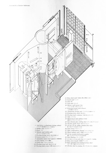 Pin by Kyle Talbott on Architecture in Section Pinterest