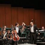 02-09 Concert Gautier  (62).jpg