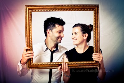 porocni-fotograf-Tadej-Bernik-international-destination-wedding-photography-photographer- bride-groom-slo-fotozate@tadejbernik (1 (166).JPG