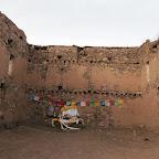 inner hall of a ruined monastery.JPG