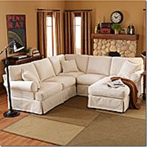 Sectional Sofas Jc Penney