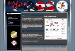 Websites - website2.JPG