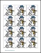 snowmanabcs_op_669x865