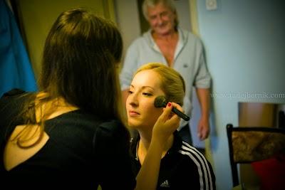 porocni-fotograf-wedding-photographer-poroka-fotografiranje-poroke- slikanje-cena-bled-slovenia-ljubljana-bled-hochzeitsfotografho (24).jpg