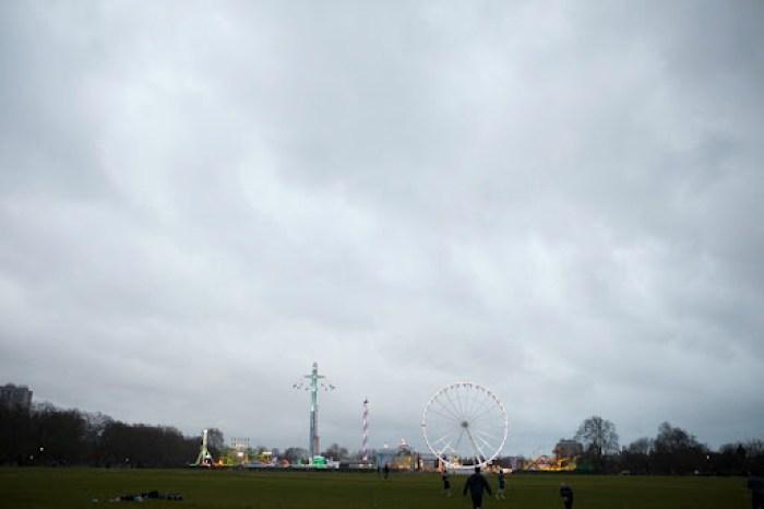 Winter Wonderland 41