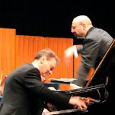 10-13 Concert Bianconi 12.jpg