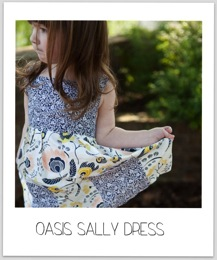 Sally 002