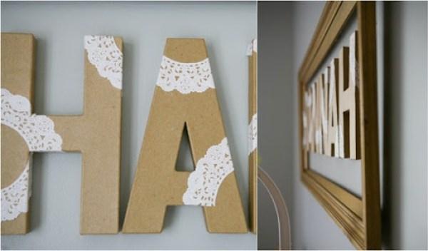 Picnik collagesign2