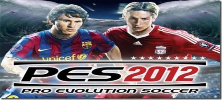 Download-Pro-Evolution-Soccer-2012-PS2