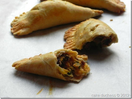 sweet-potato-and-black-bean-empanada-3