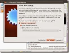 install screenshot