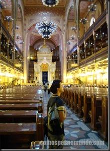 sinagoga_budapeste2