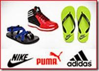 footwear offer buytoearn