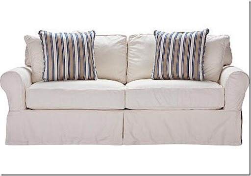 Rooms To Go Hadly Sofa Cindy Crawford Sleeper Sofa Cindy Crawford Home Newport