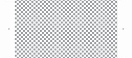 [Psd整理]各種空白輸出版型