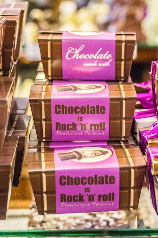 Chocolate Line i Brúgge -  Mikkel Bækgaards Madblog-6.jpg