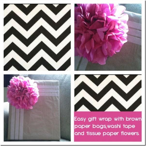 Easy_giftwrap1