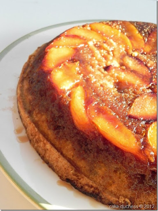 nectarine-upside-down-cake-tuesdays-with-dorie-3