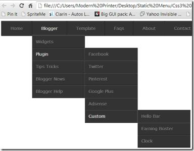 Chrome_preview
