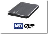 wd-hdd1-155x110