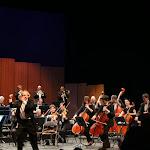 01-05 Concert Nouvel An (40).jpg