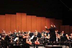 10-05 Concert Brahms 25.jpg