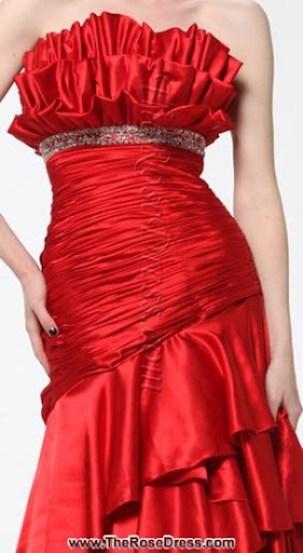 vestido-15-anos13-1