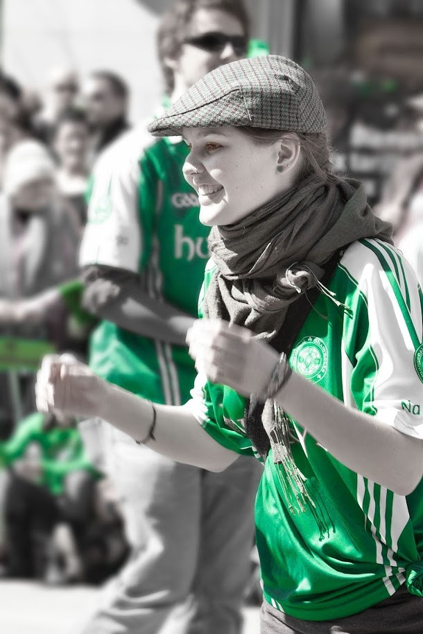 Black-&-White-with-Green-portrait.jpg