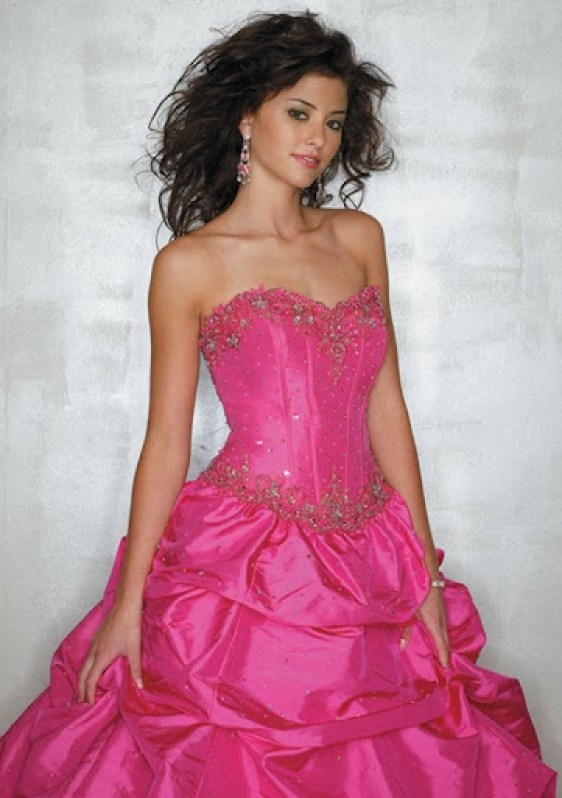vestido-15-anos5-2